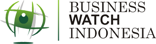 The Business Watch Indonesia :: fair-biz.org